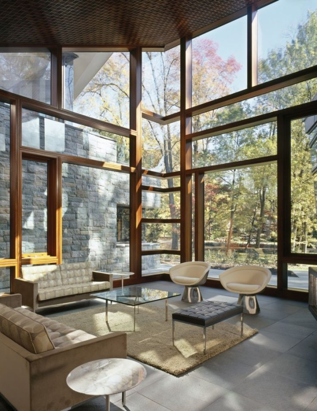 ogród_zimowy_sunroom_conservatory_american_additions_projekt_design_57