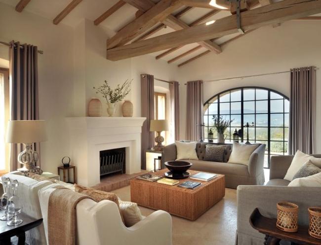 salon_amerykańskie_wnętrza_living_room_design_project_00