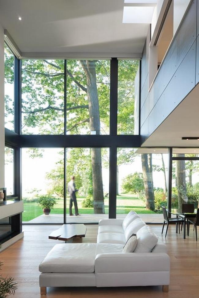 salon_amerykańskie_wnętrza_living_room_design_project_03