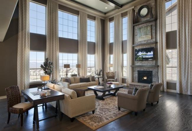 salon_amerykańskie_wnętrza_living_room_design_project_16