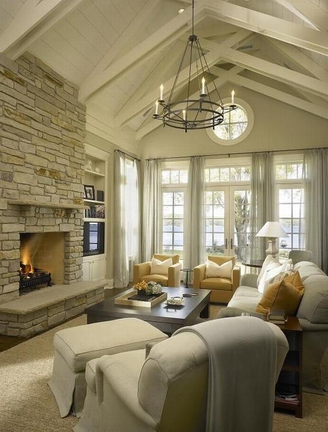 salon_amerykańskie_wnętrza_living_room_design_project_18