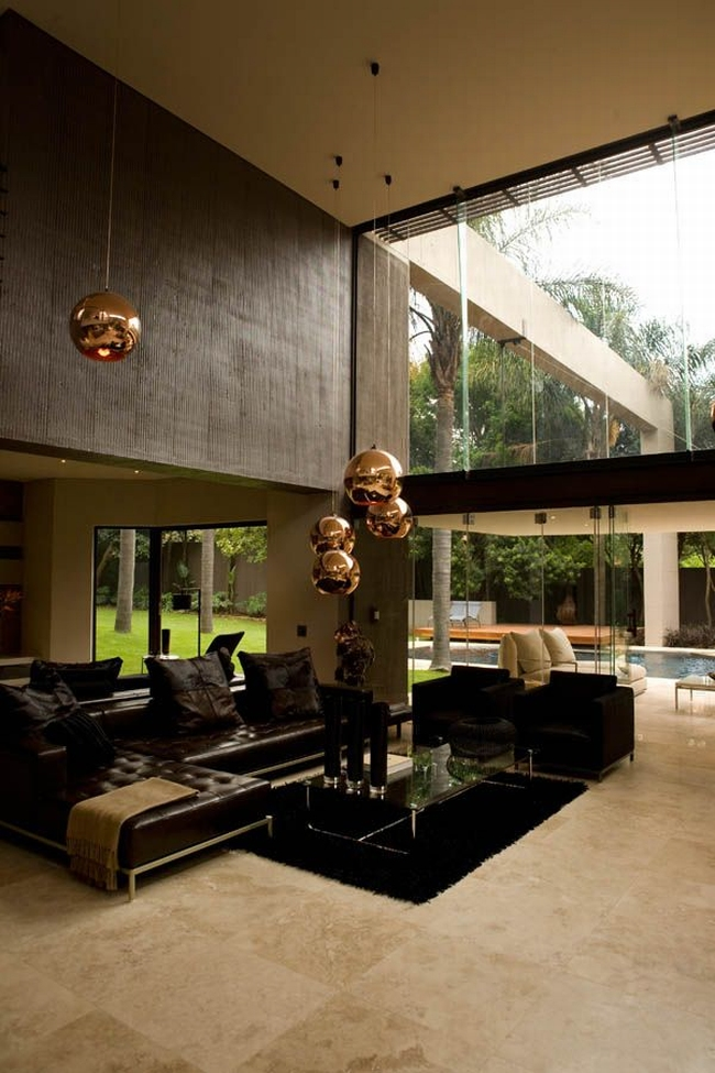 salon_amerykańskie_wnętrza_living_room_design_project_20
