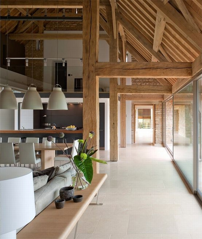 salon_amerykańskie_wnętrza_living_room_design_project_28