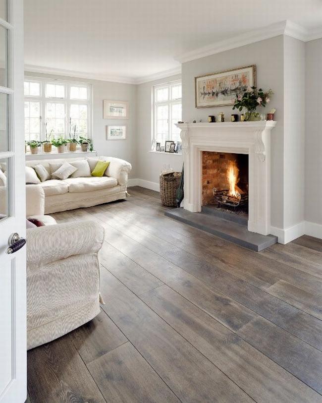 salon_amerykańskie_wnętrza_living_room_design_project_29