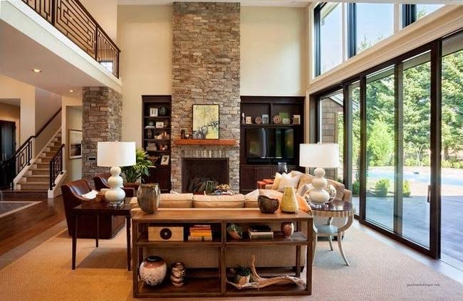 salon_amerykańskie_wnętrza_living_room_design_project_30