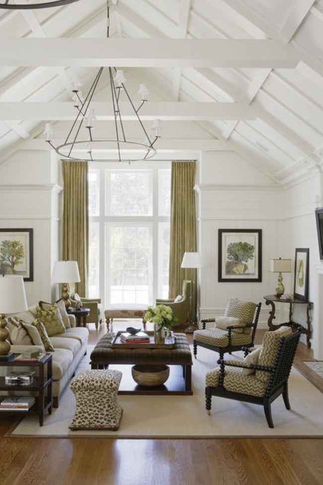salon_amerykańskie_wnętrza_living_room_design_project_38