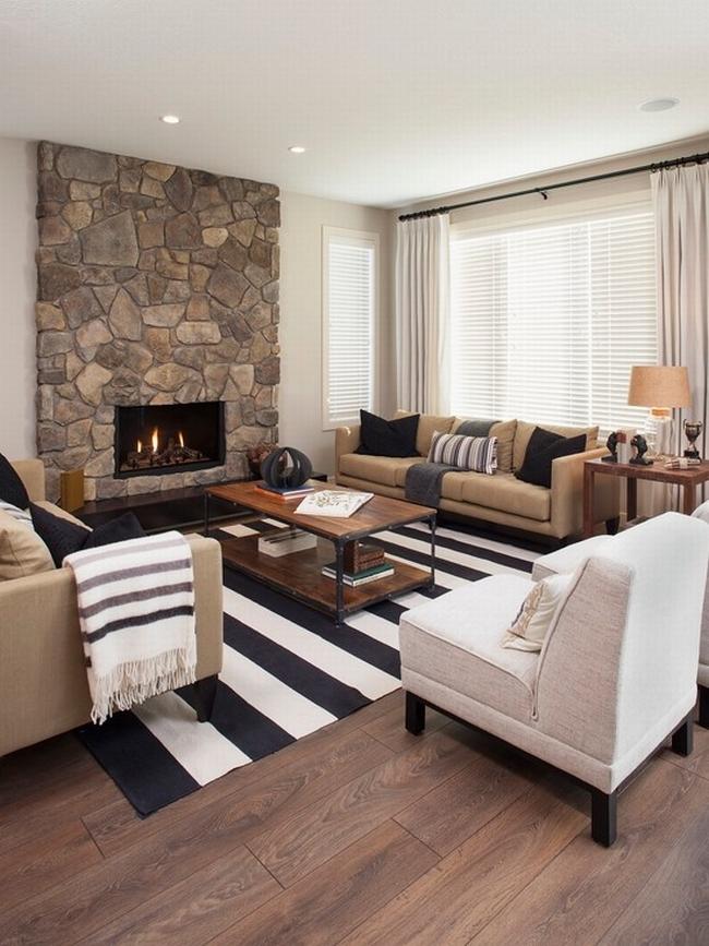 salon_amerykańskie_wnętrza_living_room_design_project_39
