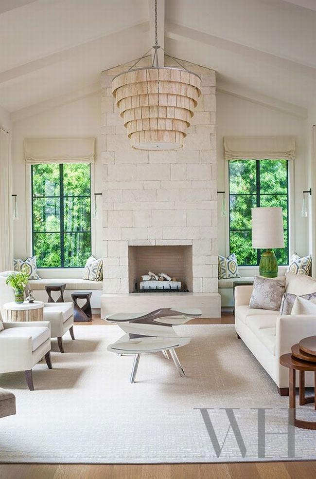 salon_amerykańskie_wnętrza_living_room_design_project_40