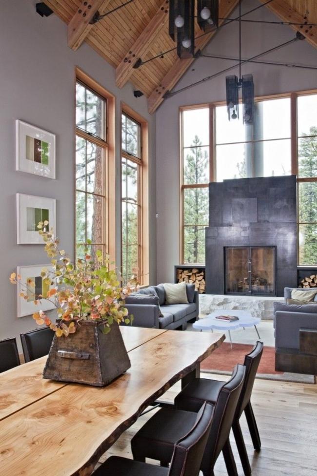 salon_amerykańskie_wnętrza_living_room_design_project_43