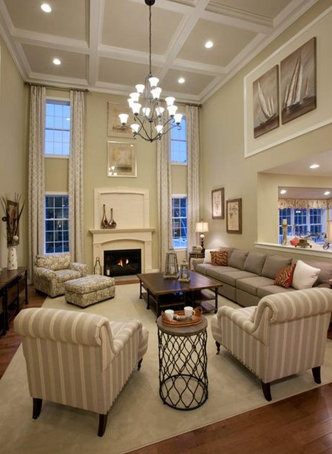 salon_amerykańskie_wnętrza_living_room_design_project_54