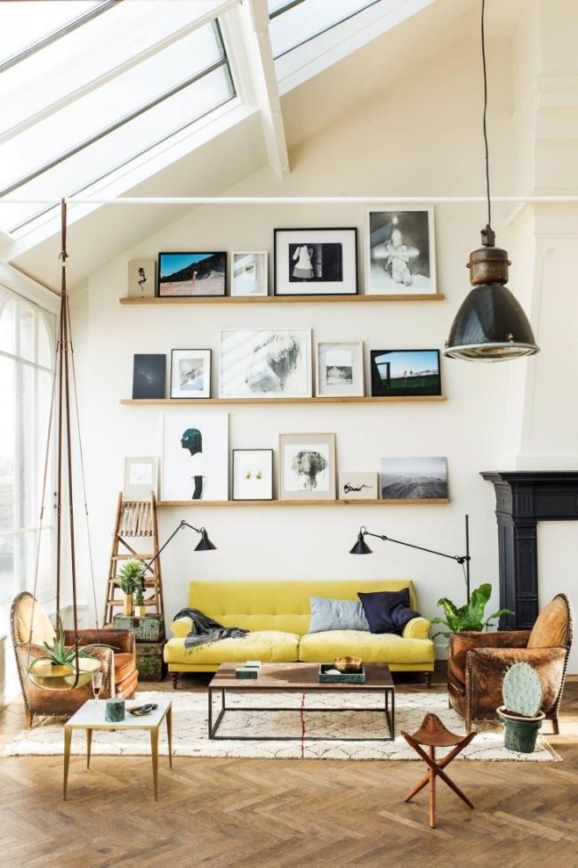 salon_amerykańskie_wnętrza_living_room_design_project_57