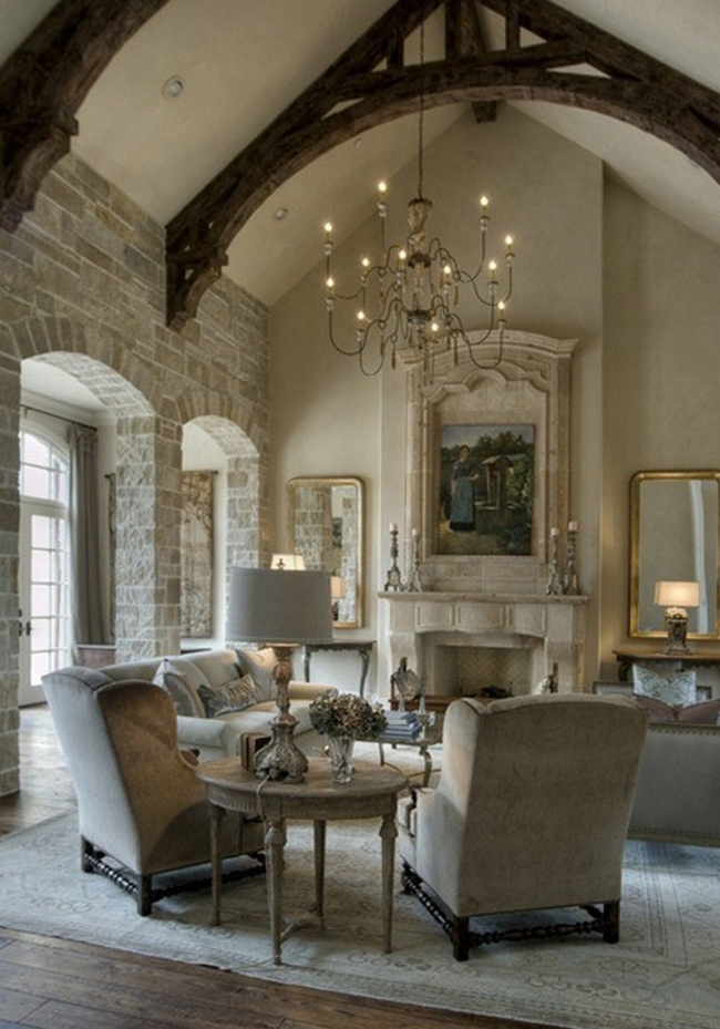 salon_amerykańskie_wnętrza_living_room_design_project_80