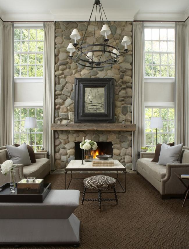salon_amerykańskie_wnętrza_living_room_design_project_84