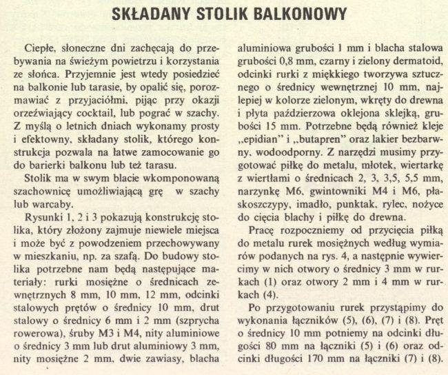 składany_stolik_balkonowy_mlody_technik_instrukcja_DIY_zrob_to_sam_01