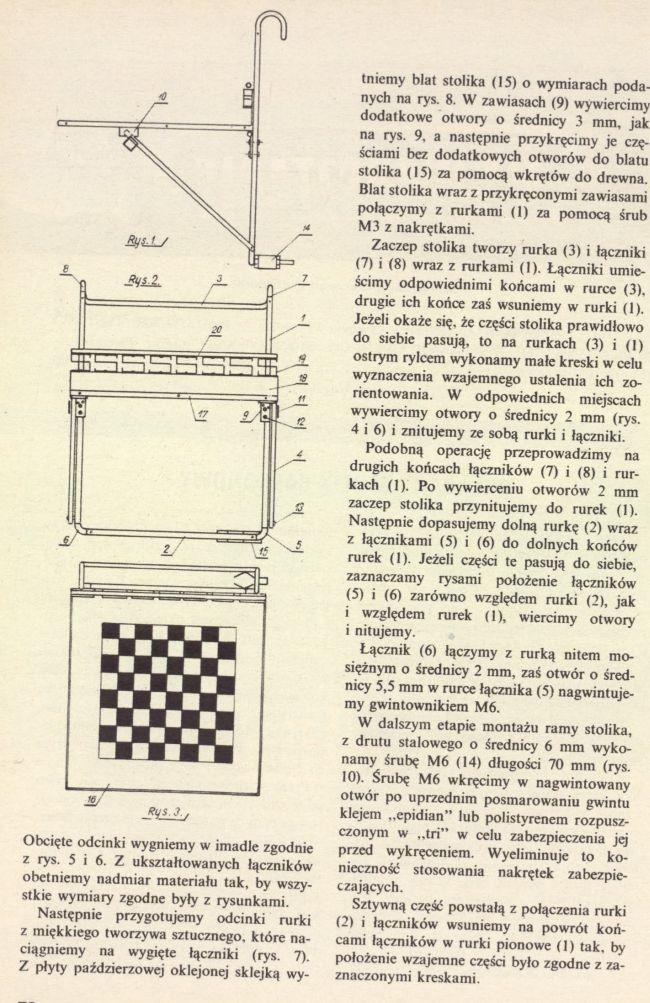 składany_stolik_balkonowy_mlody_technik_instrukcja_DIY_zrob_to_sam_02