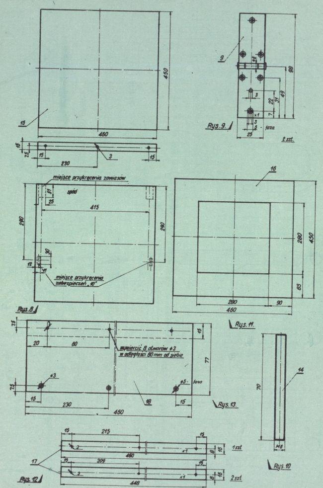 składany_stolik_balkonowy_mlody_technik_instrukcja_DIY_zrob_to_sam_04