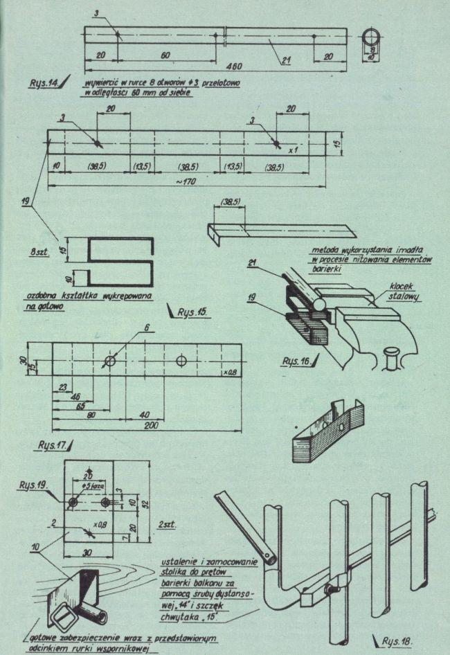 składany_stolik_balkonowy_mlody_technik_instrukcja_DIY_zrob_to_sam_05