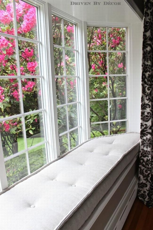 wykusz_amerykańskie_wnętrza_okno_wykuszowe_bay_window_american_house_design_project_03