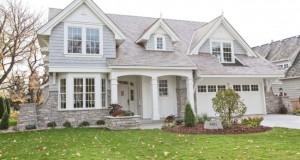 wykusz_amerykańskie_wnętrza_okno_wykuszowe_bay_window_american_house_design_project_20