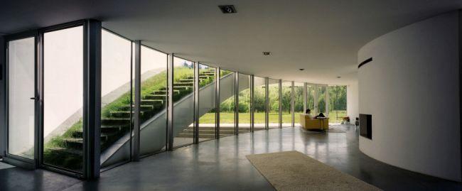 nowoczesna-ziemianka-inspiracje-modern-dugout-002
