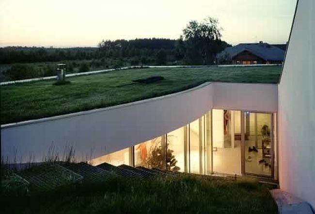 nowoczesna-ziemianka-inspiracje-modern-dugout-012