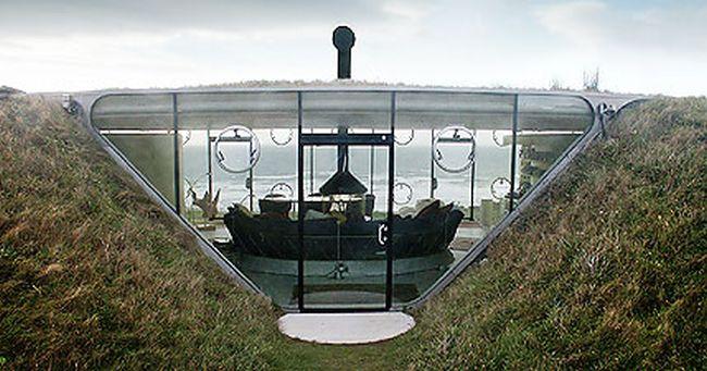 nowoczesna-ziemianka-inspiracje-modern-dugout-11