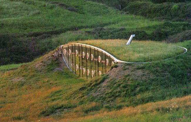nowoczesna-ziemianka-inspiracje-modern-dugout-12