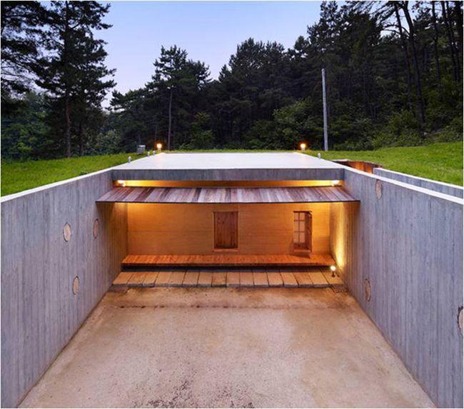 nowoczesna-ziemianka-inspiracje-modern-dugout-16