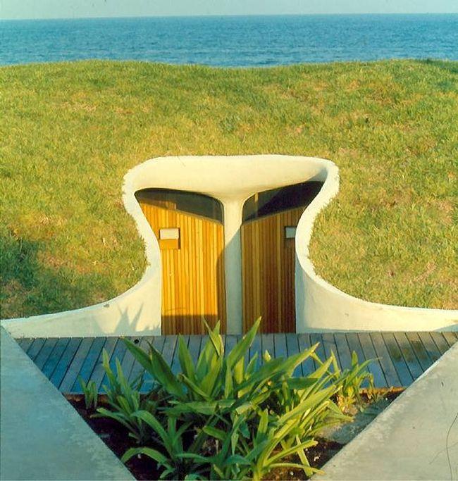nowoczesna-ziemianka-inspiracje-modern-dugout-18