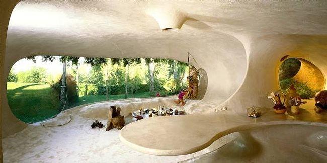 nowoczesna-ziemianka-inspiracje-modern-dugout-20