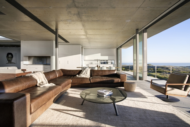 willa_marzeń_nowoczesne_rezydencje_modern_villa_design_Pearl_Bay_Residence_125