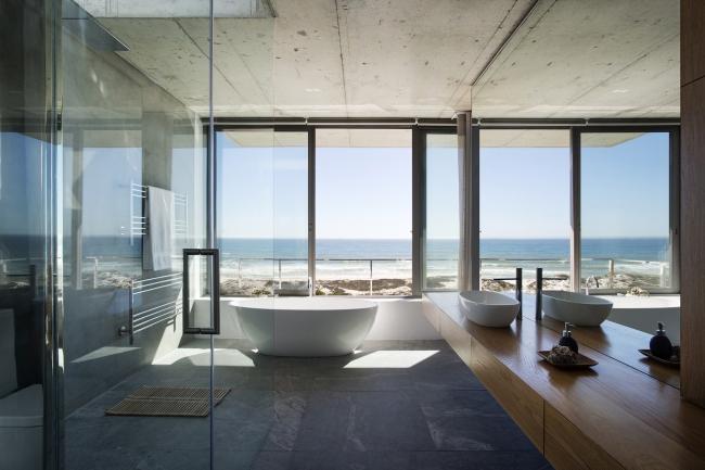 willa_marzeń_nowoczesne_rezydencje_modern_villa_design_Pearl_Bay_Residence_153