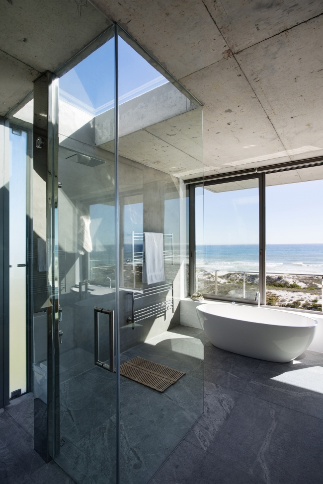 willa_marzeń_nowoczesne_rezydencje_modern_villa_design_Pearl_Bay_Residence_167