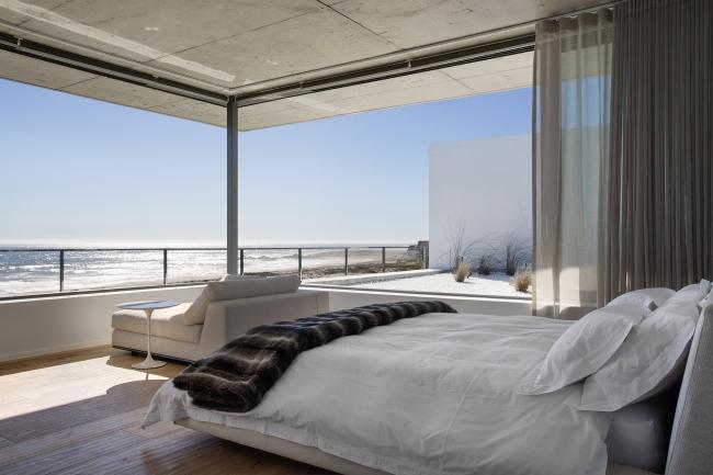 willa_marzeń_nowoczesne_rezydencje_modern_villa_design_Pearl_Bay_Residence_195