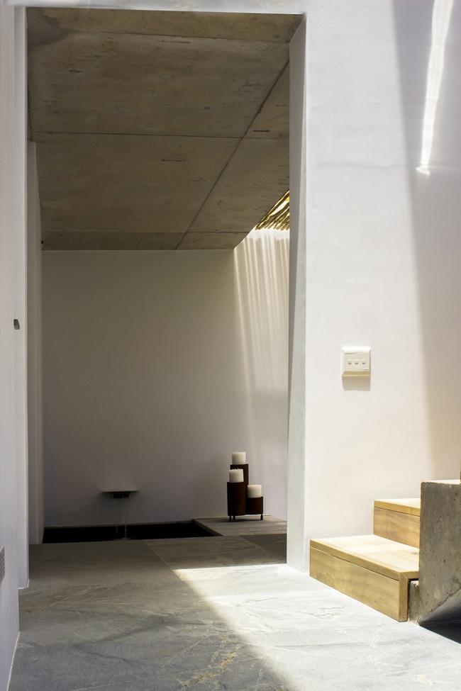 willa_marzeń_nowoczesne_rezydencje_modern_villa_design_Pearl_Bay_Residence_209