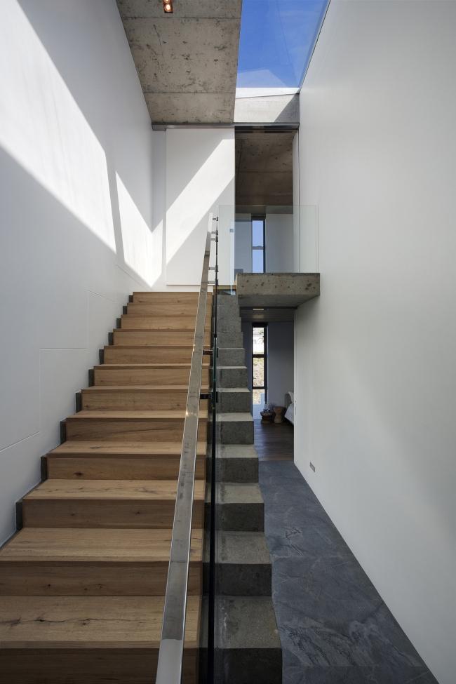 willa_marzeń_nowoczesne_rezydencje_modern_villa_design_Pearl_Bay_Residence_223