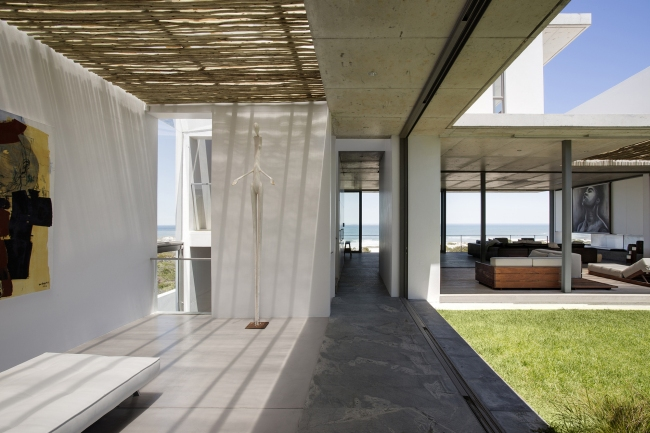 willa_marzeń_nowoczesne_rezydencje_modern_villa_design_Pearl_Bay_Residence_237