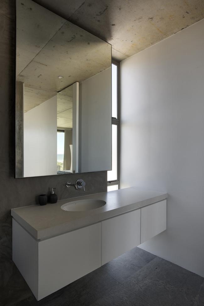 willa_marzeń_nowoczesne_rezydencje_modern_villa_design_Pearl_Bay_Residence_265