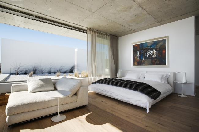 willa_marzeń_nowoczesne_rezydencje_modern_villa_design_Pearl_Bay_Residence_279