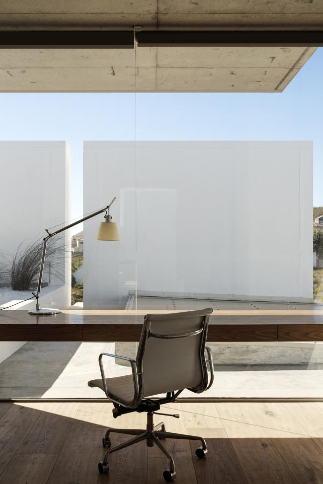 willa_marzeń_nowoczesne_rezydencje_modern_villa_design_Pearl_Bay_Residence_293