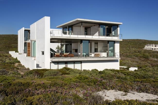 willa_marzeń_nowoczesne_rezydencje_modern_villa_design_Pearl_Bay_Residence_335