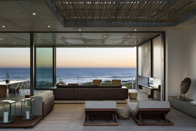 willa_marzeń_nowoczesne_rezydencje_modern_villa_design_Pearl_Bay_Residence_377