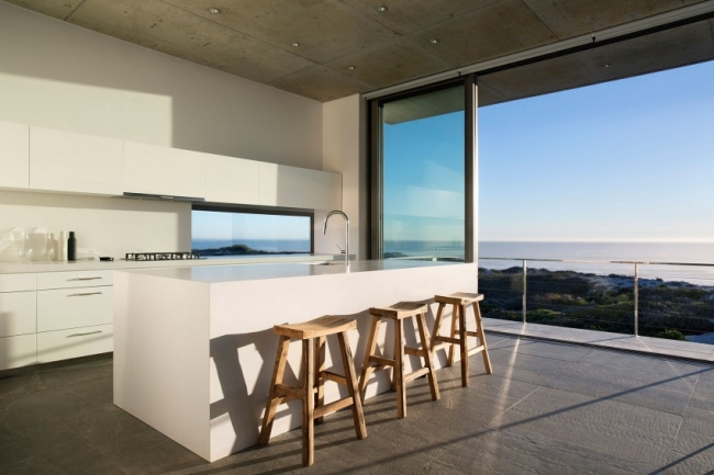 willa_marzeń_nowoczesne_rezydencje_modern_villa_design_Pearl_Bay_Residence_447