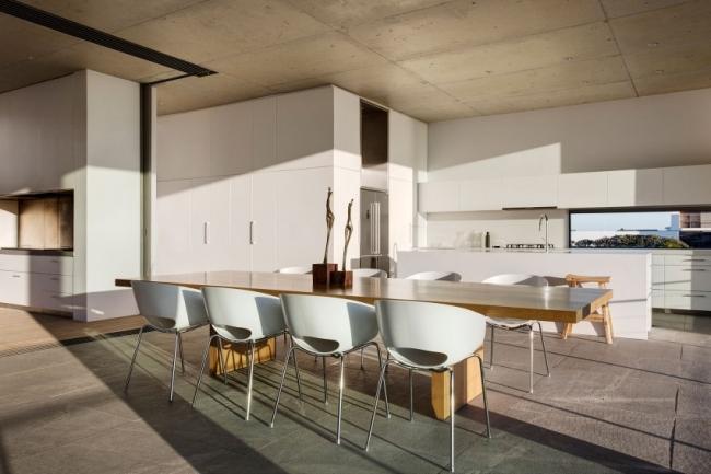 willa_marzeń_nowoczesne_rezydencje_modern_villa_design_Pearl_Bay_Residence_461