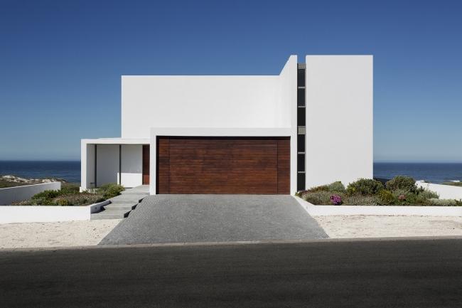 willa_marzeń_nowoczesne_rezydencje_modern_villa_design_Pearl_Bay_Residence_55