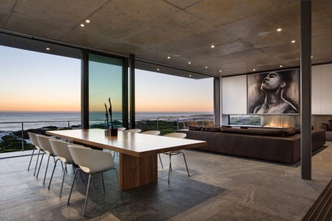 willa_marzeń_nowoczesne_rezydencje_modern_villa_design_Pearl_Bay_Residence_601