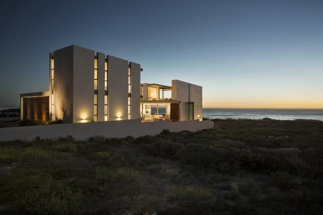 willa_marzeń_nowoczesne_rezydencje_modern_villa_design_Pearl_Bay_Residence_69