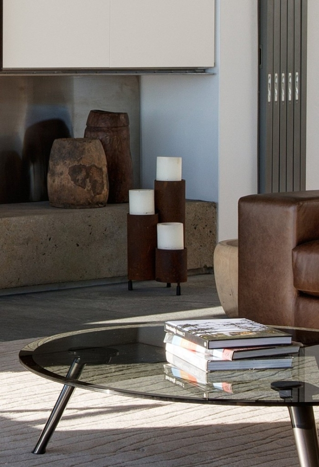 willa_marzeń_nowoczesne_rezydencje_modern_villa_design_Pearl_Bay_Residence_727