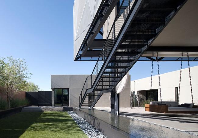 willa_marzeń_nowoczesne_rezydencje_modern_villa_design_Tresarca_209