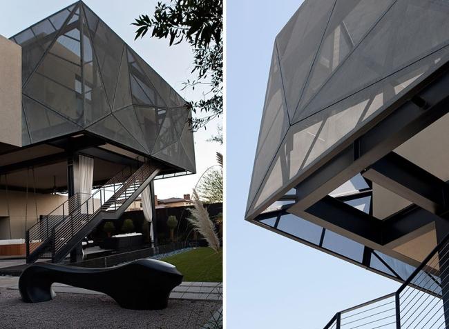 willa_marzeń_nowoczesne_rezydencje_modern_villa_design_Tresarca_223